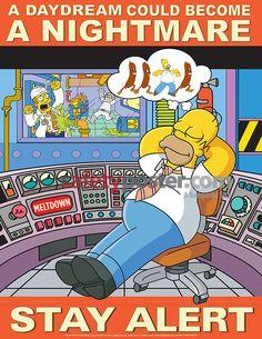 Homer19