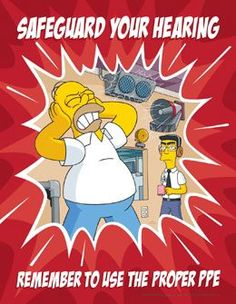 Homer20