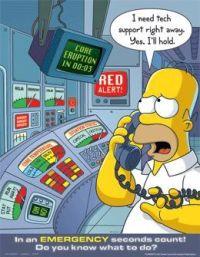 Homer22