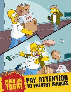 Homer9