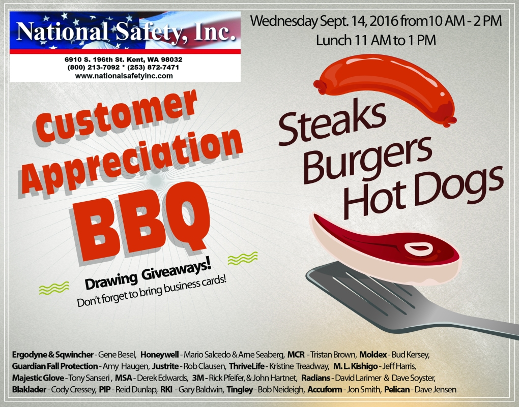 2016-open-house-bbq-graphic