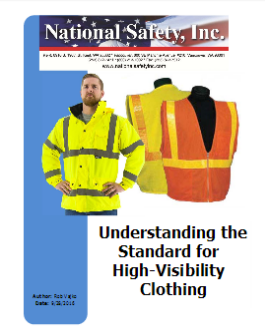 hi-vis_standard_photo