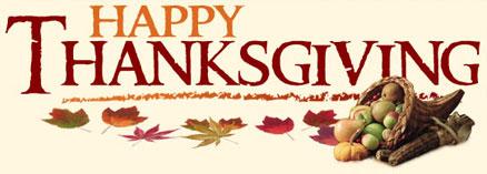 happy_thanksgiving