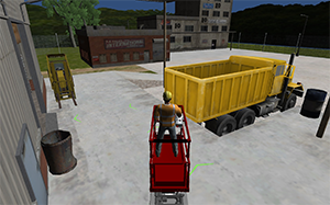 simulation2
