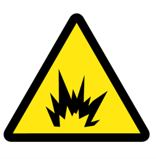 arc-flash-warning-ISO-900