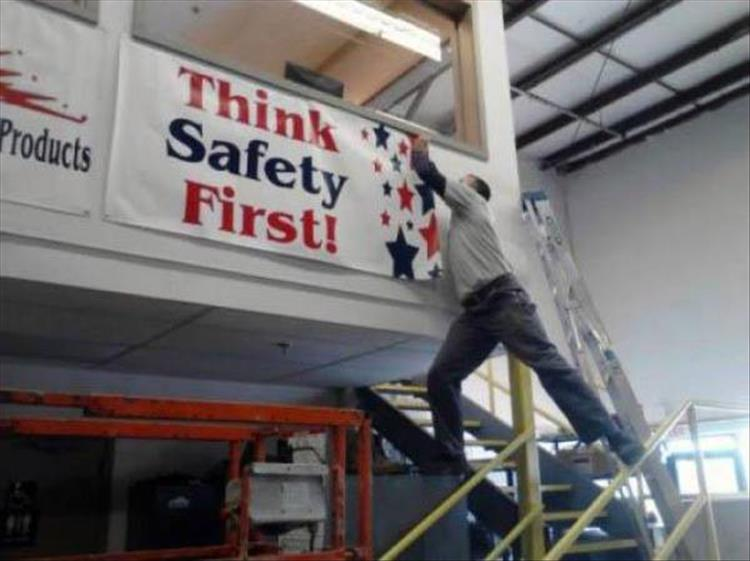 safety-first-2
