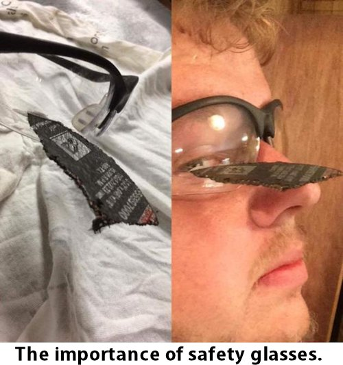 13220118-The-importance-of-safety-glasses